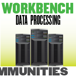 Data Workbench