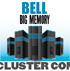 Bell Cluster