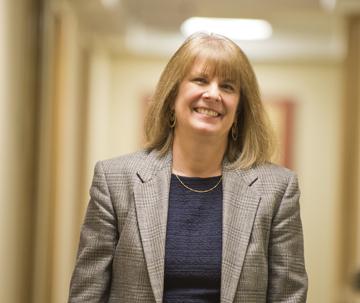 Ann Christine Catlin's Profile Photo