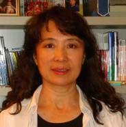 Carol Song's Profile Photo