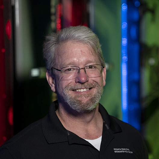 Eric Adams's Profile Photo