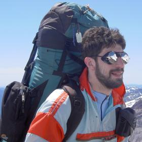 Lev Gorenstein's Profile Photo