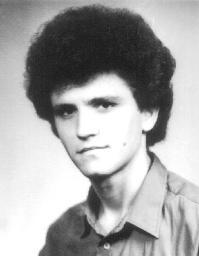 Stefan Piperov's Profile Photo