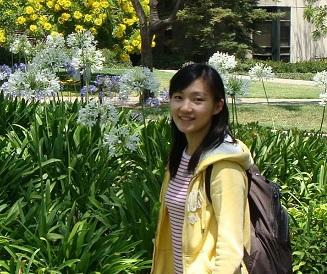 Tsai-Wei Wu's Profile Photo
