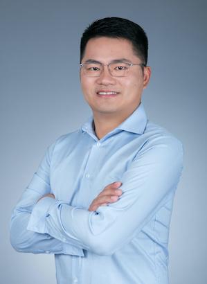 Xiao Zhu's Profile Photo