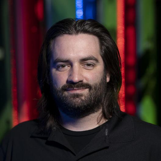 Zachary Weidner's Profile Photo